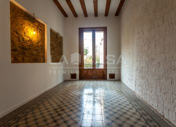 Thumbnail 3 bed apartment for sale in Old City, Barcelona (City), Barcelona, Catalonia, Spain