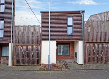 Thumbnail 2 bed terraced house for sale in Nova Quarter, Street