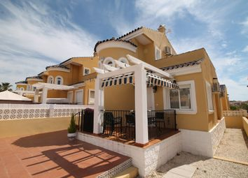 Thumbnail 3 bed detached house for sale in 4258, La Marina, Alicante, Valencia, Spain