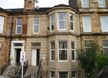 Thumbnail 4 bed semi-detached house to rent in Dixon Avenue, Glasgow