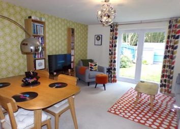 Thumbnail 3 bed town house for sale in Penmire Grove, Walsall, West Midlands