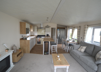 Winchelsea TN36. 2 bed lodge for sale