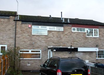 Thumbnail Room to rent in Baslow Close, Stechford, Birmingham