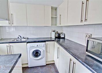 Thumbnail 1 bedroom flat to rent in Toynbee Street, Spitalfields, London