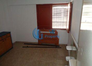 Thumbnail 3 bed apartment for sale in Alicante, España