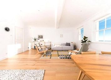 Thumbnail 2 bed flat to rent in Neville House, 164-165 Marine Parade, Brighton, East Sussex