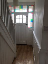 Thumbnail 3 bed end terrace house to rent in College Road, Llandaff North, Cardiff