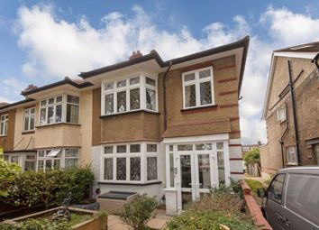 3 bed property for sale in Boston Manor Road, Brentford TW8