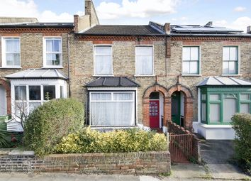 Thumbnail 4 bed flat for sale in Sprules Road, London