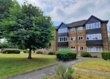 River Meads, Stanstead Abbotts, Ware SG12. 2 bed flat