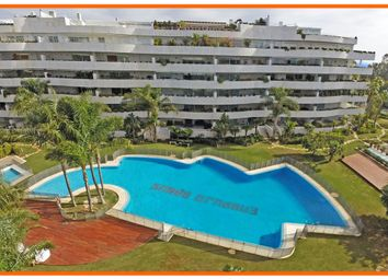 Thumbnail 2 bed apartment for sale in Puerto Banus, Marbella, Andalusia, Spain