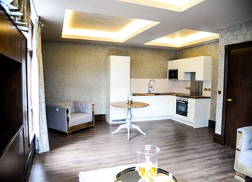 Thumbnail 2 bed flat for sale in 60 Old Hall Street, Old Hall Street, Liverpool