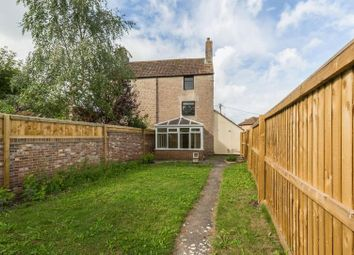 Thumbnail 3 bed semi-detached house for sale in Egford Lane, Frome