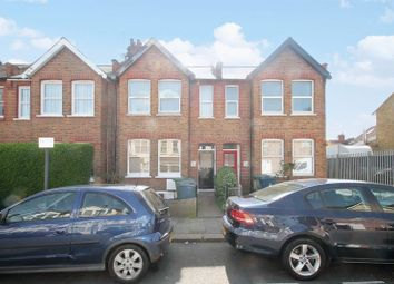 Thumbnail 2 bed flat for sale in Rosslyn Crescent, Harrow-On-The-Hill, Harrow