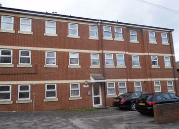 Thumbnail 2 bed flat to rent in Chapel Fold, Armley, Leeds