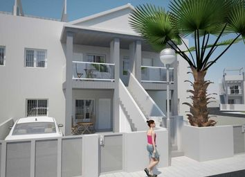 Thumbnail 2 bed apartment for sale in Spain, Alicante, Orihuela, Playa Flamenca, Playa Flamenca