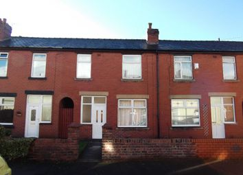 Thumbnail 3 bed town house to rent in Scholes Street, Bury