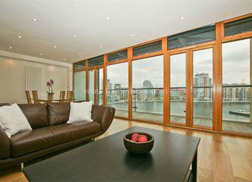 Western Beach Apartments, London E16. 2 bed flat