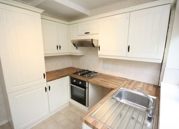 Thumbnail 3 bedroom semi-detached house to rent in Styebank Lane, Rothwell, Leeds