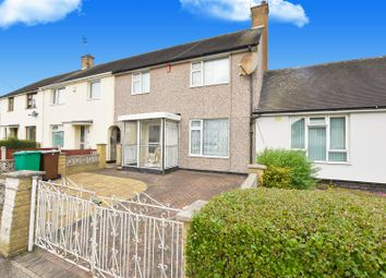 3 bed terraced house for sale in Stirling Grove, Clifton, Nottingham NG11