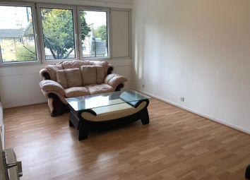 3 bed maisonette to rent in Bowditch, Surrey Quays SE8