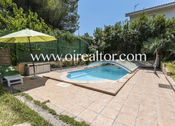 Thumbnail 5 bed property for sale in Costa Dorada, Tarragona, Spain