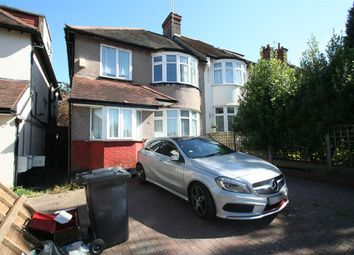 4 bed detached house to rent in Eastside Road, London NW11