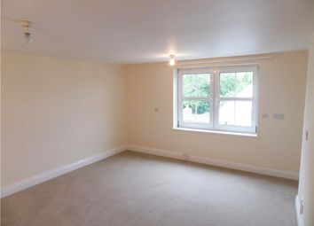 Thumbnail 2 bed flat to rent in Eastfield Court, Church Street, Faringdon, Oxfordshire