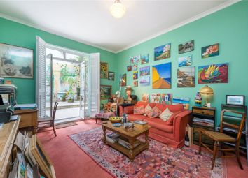 Thumbnail 2 bed flat for sale in Stanhope Place, Hyde Park Estate, London
