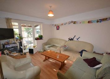 Thumbnail 5 bed semi-detached house to rent in Redlands Road, Reading