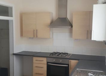 Thumbnail 2 bedroom terraced house to rent in Lever Street, Radcliffe, Manchester