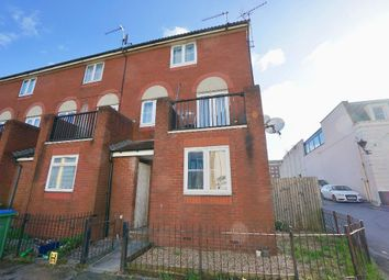 1 bed maisonette to rent in Terminus Terrace, Southampton SO14
