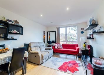 Thumbnail 2 bed flat for sale in Eltringham Street, London