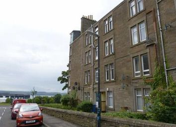 Thumbnail 1 bedroom flat to rent in Magdalen Yard Road, Dundee