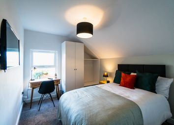 Thumbnail Room to rent in Cambridge Street, Reading