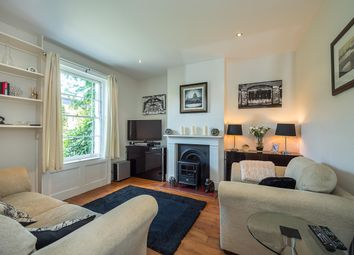 Thumbnail 3 bed terraced house to rent in Cavendish Road, London