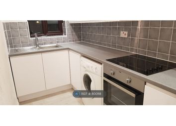 Thumbnail 2 bed terraced house to rent in Tollgate Court, Stanway, Colchester
