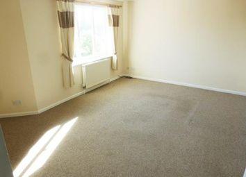 Thumbnail 2 bed flat to rent in Heathcroft, Welwyn Garden City