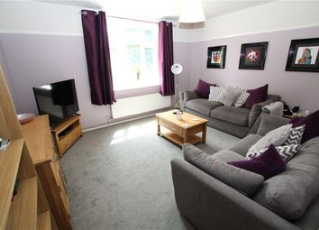 Thumbnail 1 bedroom flat for sale in Horsell Road, St Pauls Cray, Kent