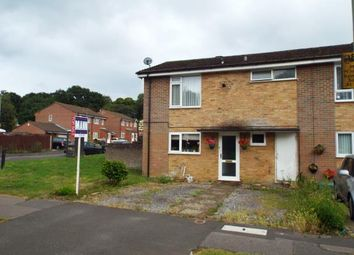 Thumbnail 3 bed property for sale in Elizabeth Road, Waterlooville