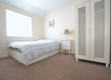 Thumbnail Room to rent in Keedonwood Road, Downham, Bromley