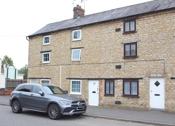 Thumbnail 2 bed property for sale in Brackley Road, Towcester