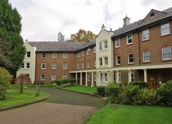 1 bed flat for sale in Great House Court, Fairfield Road, East Grinstead RH19