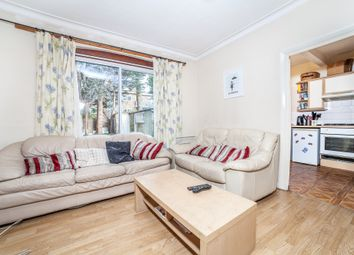 Thumbnail 5 bed terraced house to rent in Thurleigh Avenue, Clapham South, London