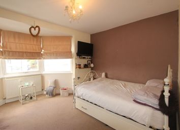 Thumbnail 3 bedroom semi-detached house for sale in Tiverton Road, London