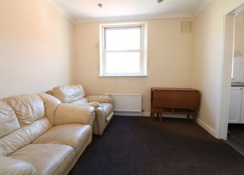 Thumbnail 1 bedroom flat for sale in Palmer Row, Weston-Super-Mare