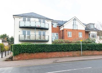 1 bed property for sale in Halfway Street, Sidcup DA15