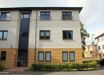 Thumbnail 2 bed flat for sale in Flat 38 (Self-Catering Unit), Hedgefield House, Culduthel Road, Inverness