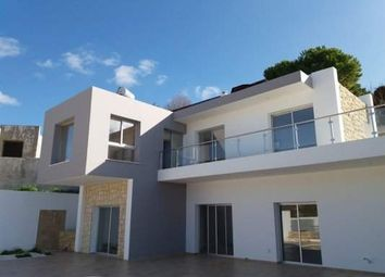 Thumbnail 3 bed villa for sale in Tsada, Paphos, Cyprus
