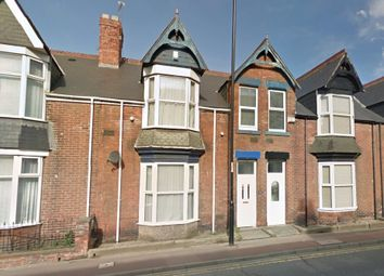 Thumbnail 3 bedroom terraced house for sale in Eden Vale, Sunderland